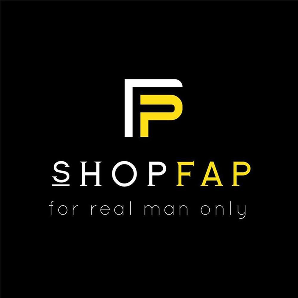 ShopFap