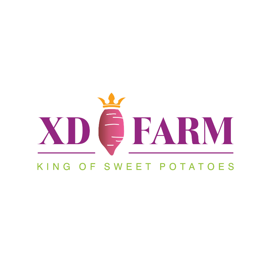 XD Farm