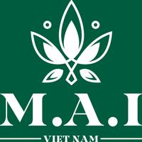 Công Ty TNHH TM DV SX Mỹ Phẩm M.A.I Việt Nam