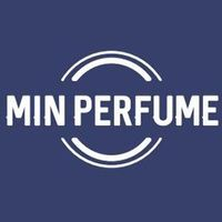 Min Perfume