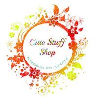 Cute Stuff Shop