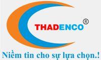 THADENCO