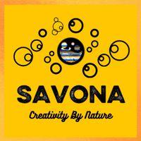 Savona - Soap Making Supplies - Cung Ứng Nguyên Liệu và Dụng Cụ Làm Xà Phòng