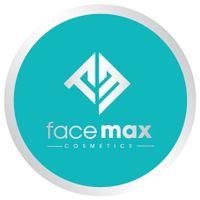 Facemax Shop
