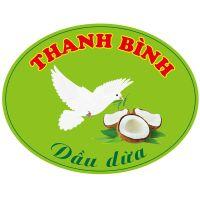 Dầu Dừa Thanh Bình