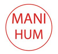 MANI SHOP