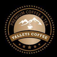 VALLEYS COFFEE