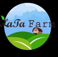 LATA FARM