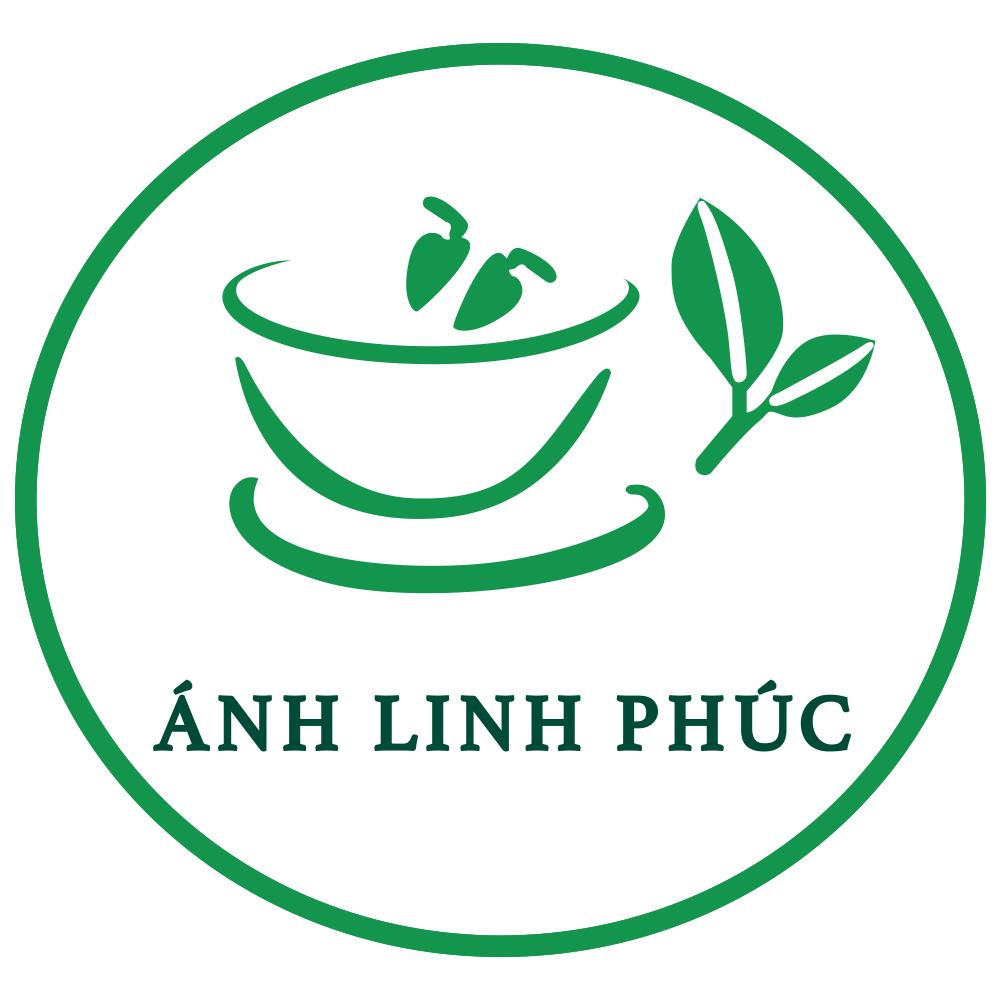Ánh Linh Phúc