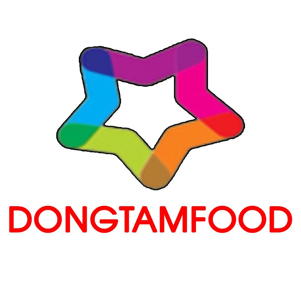 Đồng Tâm Food